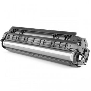 SHARP Toner laser MXC30GTB negro original MXC300W MXC250F (6K)