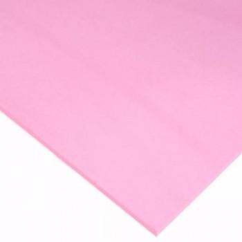 Hoja Goma eva para manualidades rosa