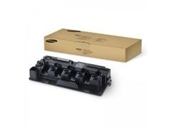 SAMSUNG Bote residual CLT-W808/SEE original  (X4300LX/X4250LX/X4220RX/X3280/X3220)