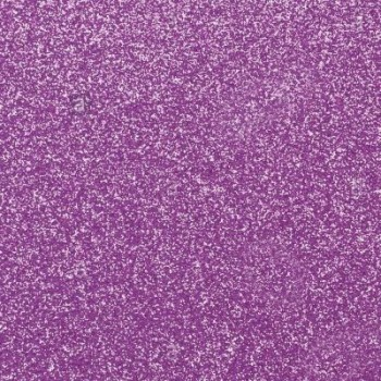 Bote 45 gr. purpurina con dosificador fluorescente violeta