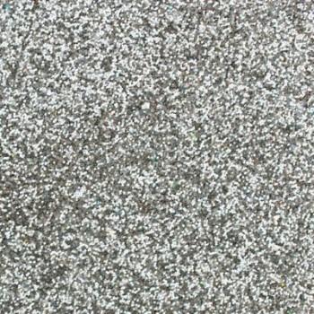 Bote 60 gr. pegamento purpurina plata