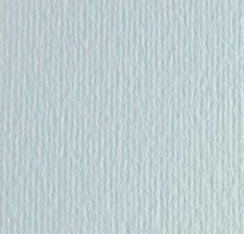 Cartulina texturizada con una superficie lisa y otra rugosa 220gr hoja 50x70cm color blanco