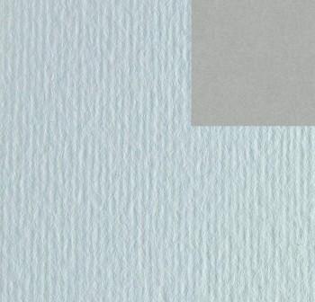 Cartulina texturizada con una superficie lisa y otra rugosa 220gr hoja 50x70cm color gris oscuro