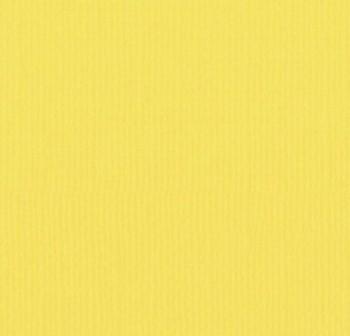 Cartulina color 180gr 50x65 amarillo fuerte - lemon