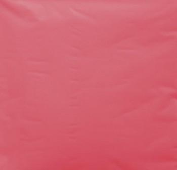 Fixo kids Paquete 25 bolsas disfraz 65x90cm rosa