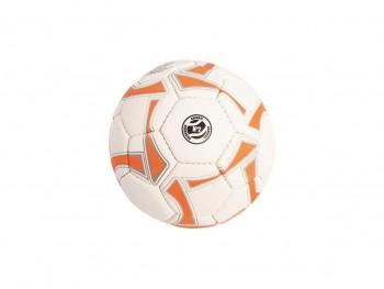 Amaya Balón de balonmano cuero soft touch N.2 infantil