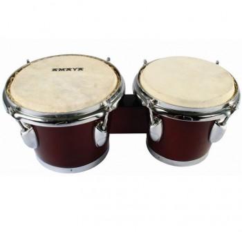 Amaya Instrumento musical bongos