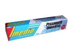 IMEDIO Pegamento universal tubo