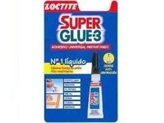 IMEDIO Pegamento power glu liquido tubo