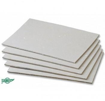 Cartón reciclado para trabajos manuales 1kg,