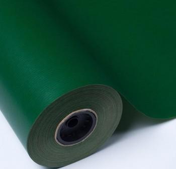 Rollo papel kraft gama coral 1x50m verde