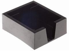 ARCHIVO2000 Portanotas modelo 781 sin papel