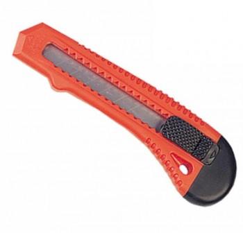 Cutter basic Dequa 18 mm