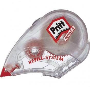 PRITT Carga roller adhesivo 8,4