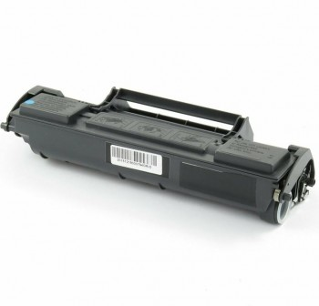 EPSON Toner laser SO50005 negro original