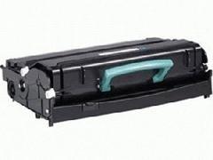 DELL Toner laser 2330D/2330DN original