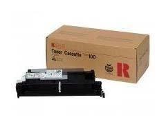 RICOH Toner laser fax 2700L type 150 negro original