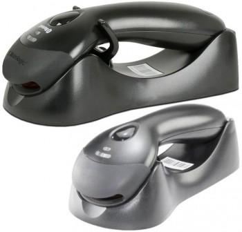 METROLOGIC Scanner MET VOYAGER Bluetooth PS2 (MS9535-39C538)