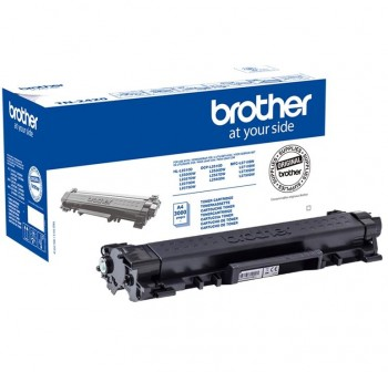 BROTHER Toner laser TN-230* original colores