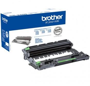 BROTHER Tambor laser DR-230CL original (15k)