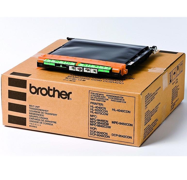 BROTHER Cinturon arrastre BU-200CL original (50k)