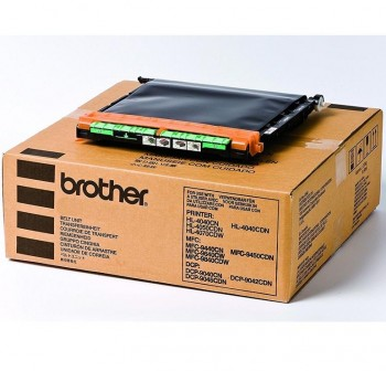 BROTHER Cinturon arrastre BU-200CL original (50k)