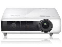 SAMSUNG Videoproyector LCD SP-M200 2000lúmenes 1600x1200
