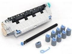 LEXMARK Kit mantenimiento 0056P1212 original