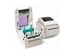 TEC Impresora termo transf. TEC SV4T