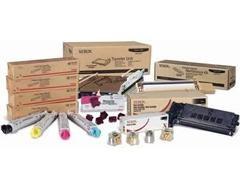 XEROX Toner laser 116R01216 amarillo 5k original