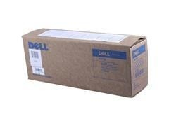 DELL laser 1700/N/1710/N original