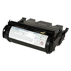 DELL Toner laser M5200 original