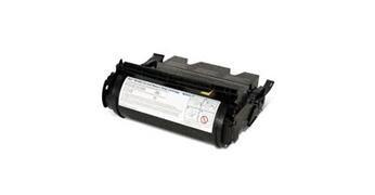 DELL Toner laser 5210N/CN original NEGRO