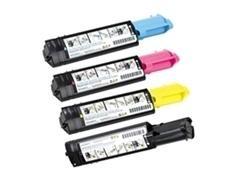 DELL Toner laser 3010CN original