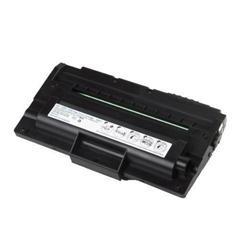 DELL Toner laser 1600N original NEGRO