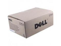 DELL Toner laser 2335DN original NEGRO