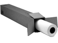 """HP Bobina papel photo glossy plotter 190gr. 36\"""""""