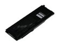 RISO Toner fotocopiadora RZ200EP cyan original (P.2)