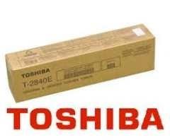 TOSHIBA Toner fotocopiadora T2840 original e-studio 233