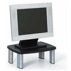 3M Soporte monitor LCD ajustable