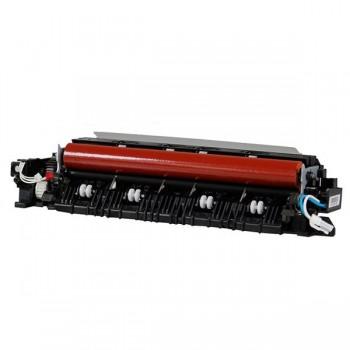 BROTHER Fusor laser 230V LU7941001 (MFC-8880)