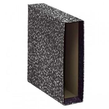 UNIPAPEL Caja para archivador Novoclas