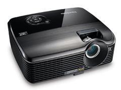 VIEWSONIC Videoproyector PJD5122 2700 lumenes
