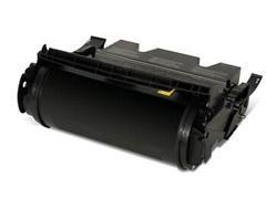 LEXMARK Toner laser X654H11G original 9k