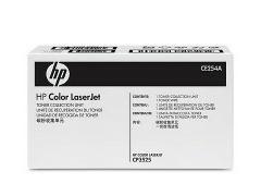 HP Bote residual (30k) CP3525