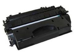 XEROX Toner laser 003R99808 negro original (CE505X)