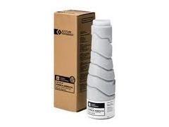 MINOLTA Toner laser TN211 original NEGRO BIZHUB/222/250/282 BIZHUB C/252