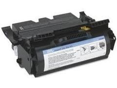 IBM Toner laser 39V1644 infoprint 1622 negro original 11k