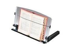 3M Soporte para documentos estándar DH640
