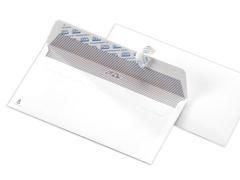 GPV Sobre 229x324 blanca silicona (250)